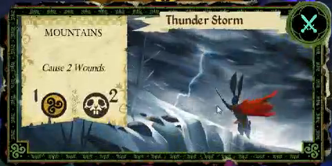File:Thunder Storm.png