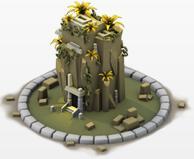 File:Earth temple - level 1.jpg