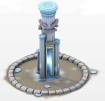 File:Lightning temple.jpg