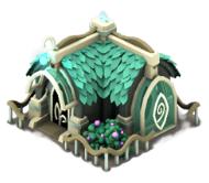 File:Elf-Building-Elven-Dwelling-level-4.png