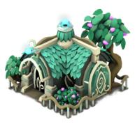 File:Elf-Building-Elven-Dwelling-level-5.png