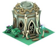 File:Building-Acrobat-Pillar.png