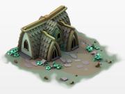Elf-Building-Family-Lodging-level-1