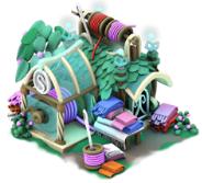 File:Elf-Building-Gyms-Garments-level-3.png