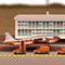 File:Tu-46-12702.png