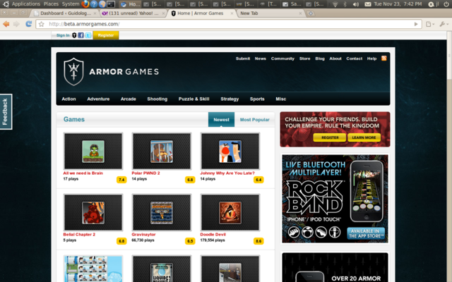 File:Armor-Games Home page.png
