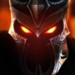 File:Knight Armatar 2.png