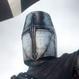 Knight Armatar 13