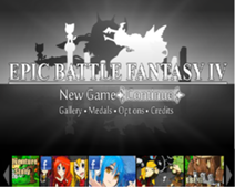 File:212px-Title screen.png