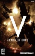 Portal ACV