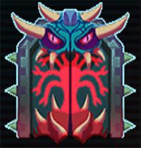 Snakewood - Emblem