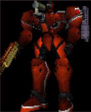 AC Swordsman