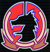 Kebek - Emblem