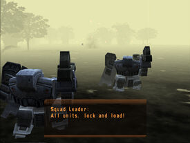 Distract Union Defenses