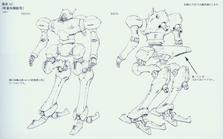 Shahid sketch