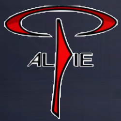 Quota Emblem