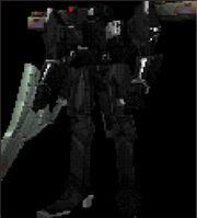 AC Dark Knight