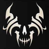 Do Su Emblem