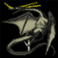 Necron Emblem