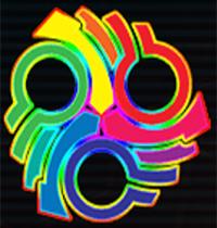 Diligent - Emblem