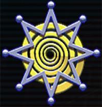 Nameless - Emblem