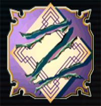 Nocturne - Emblem