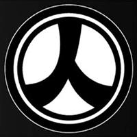 Takafumi Arisawa Emblem