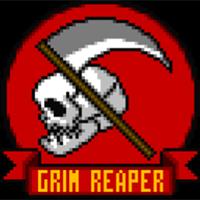Death Leader Emblem