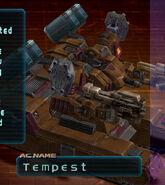 AC Tempest 2