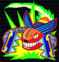 Vice - Emblem
