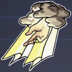 G Faust Emblem