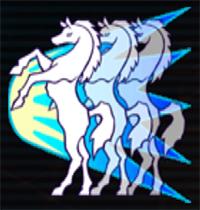 Impulse - Emblem