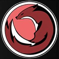 Wis Emblem