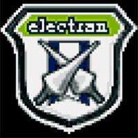 Locagos Emblem