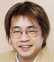 File:Hiroshi Naka.jpg