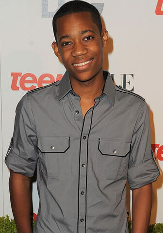 File:Tyler James Williams.jpg