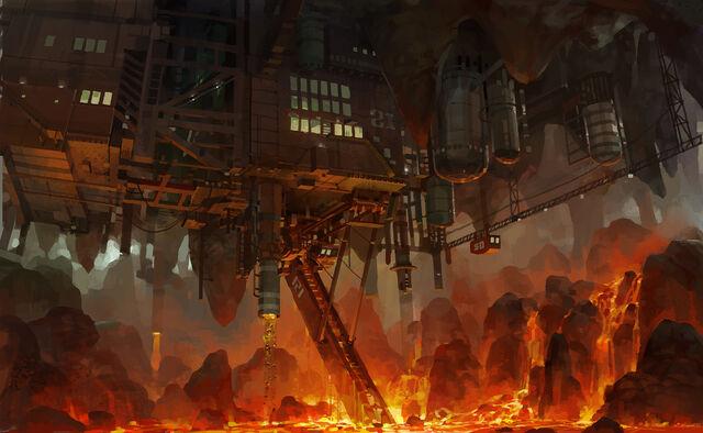 File:The Machinian Factory.jpg