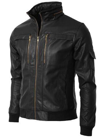 File:Max Stuart III's Regular Black Long-Sleeve Leather Jacket.jpg