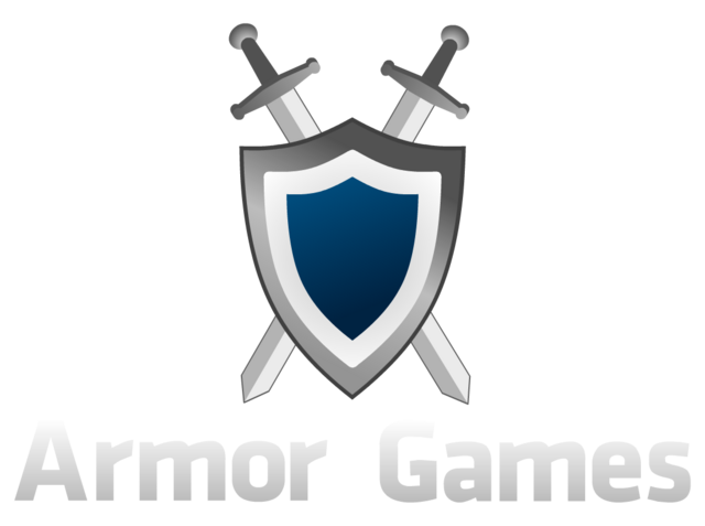 File:Armor Games Logo.png