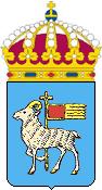 CoA civ SWE Gotland län