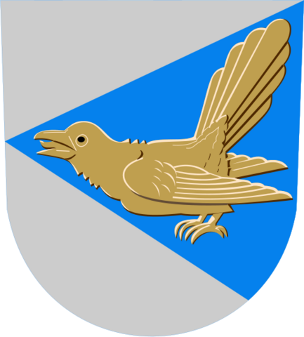 File:Suomenniemi.vaakuna.png
