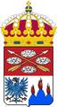 CoA civ SWE Örebro län.png