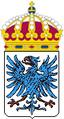 CoA civ SWE Värmland län.png