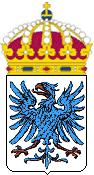 File:CoA civ SWE Värmland län.png