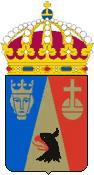 File:CoA civ SWE Stockholm län.png