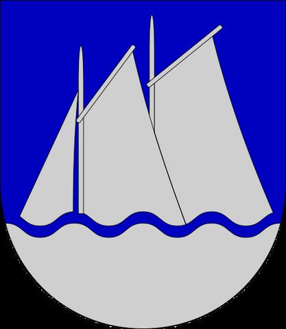 File:Lavansaari.vaakuna.png