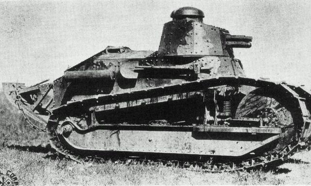 File:RenaultFT17.jpg