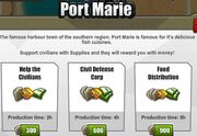 PortMarie2