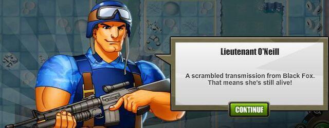 File:ScrambledStillAlive.jpg