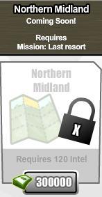 NorthernMidland